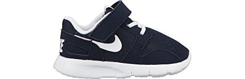 Nike 'Kaishi' sneakers Blanco / azul marino