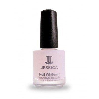 Jessica Nail Whitener - Natural Nail Concealer: Amazon.co.uk: Health ...