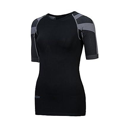 Maintien T Femme S81 86 Shirt Posture Elite De CmBackjoy JKcTF1l3