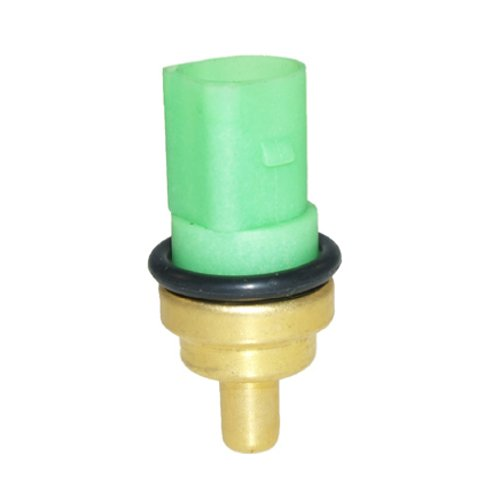 Original Engine Management 8365 Water Temp Switch