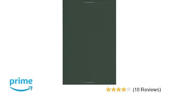 Amazon Nanking Anatomy Of An Atrocity 9780275969042