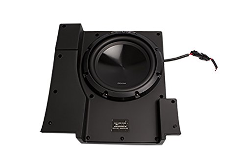 Buy 10 subwoofer for sound quality