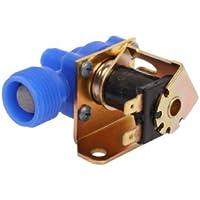Grindmaster A537-164 120 Volt Water Valve
