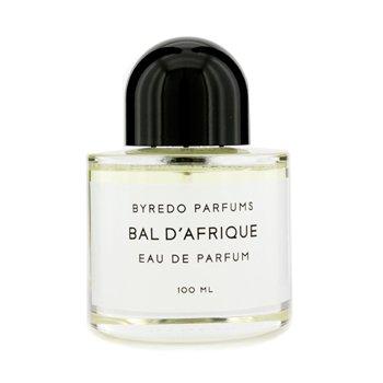 Byredo Bal D afrique Eau De Parfum Spray For Women 100Ml 3.4Oz