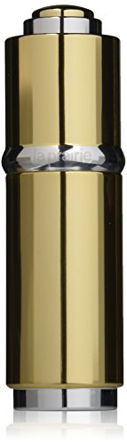 La Prairie Cellular Radiance Concentrate, Pure Gold, 1 Ounce by La Prairie