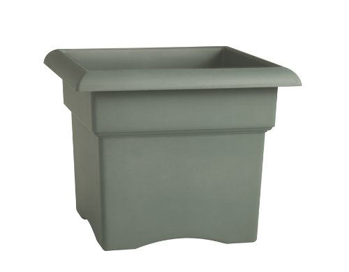Fiskars Veranda Gallon Planter 57418