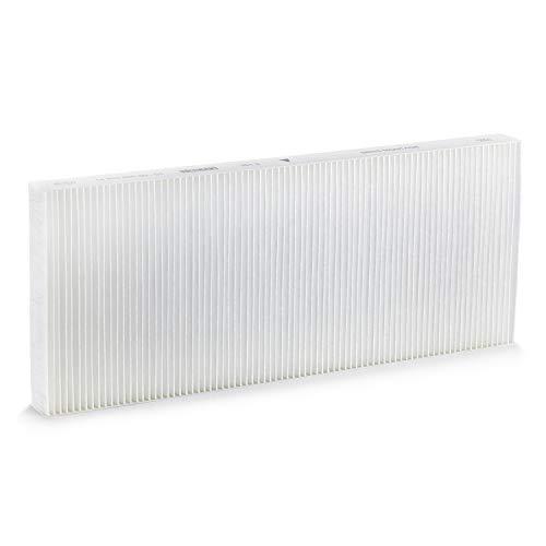 MOPAR® Original Parts 46799653 Activated Carbon Cabin Air Filters: