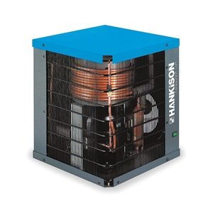 Hankison International HPR15 Refrigerated Air Dryer: 15 SCFM, 115V by Hankison International