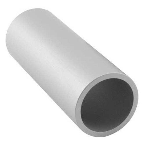 80/20 Drawn Precision Aluminum Tube Profile