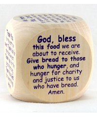 the-original-creator-mundi-mealtime-prayer-cube-table-grace-die-for-children