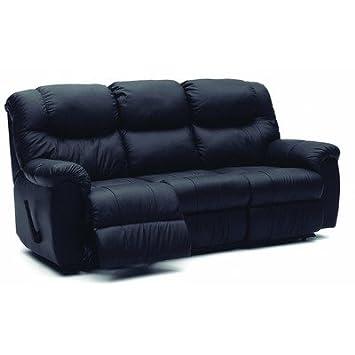 Amazon.com: Muebles de Palliser 4109451/4109461 Regent piel ...