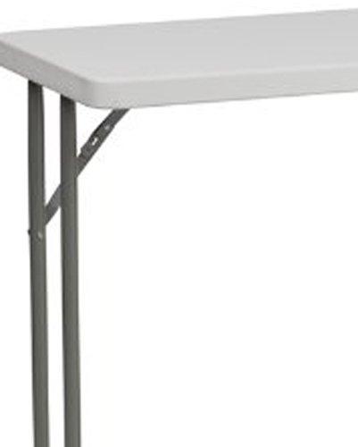 Flash-Furniture-Granite-White-Plastic-Folding-Training-Table