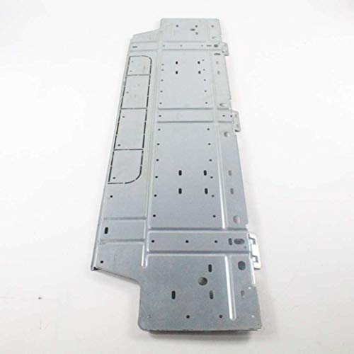 Haier AC-5300-136 Plate Mounting