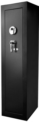 Buy who makes the best home safes