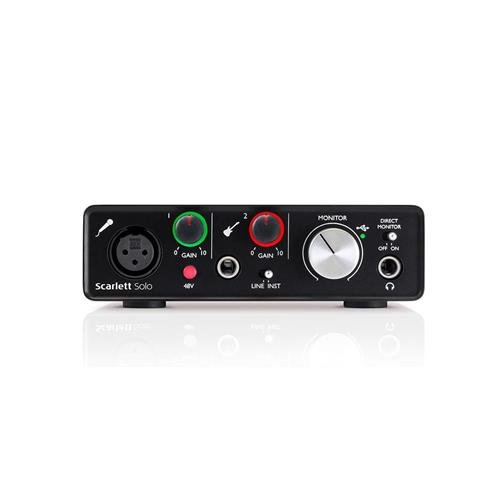 focusrite-scarlett-solo-2nd-gen-usb-audio-interface-with-pro-tools-first