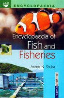 Encyclopaedia of Fish and Fisheries
