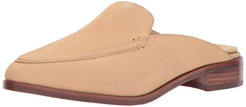 Aerosoles Womens East Wing Mule