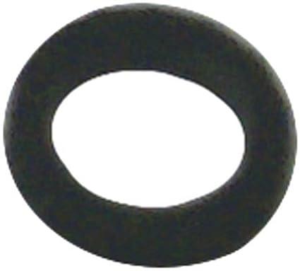 Sierra 18-0518 Valve Stem Seal