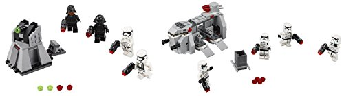 lego-star-wars-first-order-battle-pack-88pcs-imperial-troop-transport-141pcs-playsets-building-toys-