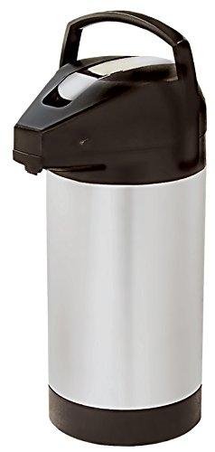 FETCO D041 3.0 Liter Airpot by Fetco