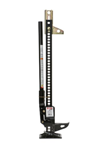 Hi-Lift Jack UTV-364 36