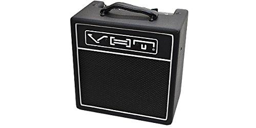 新発売 VHT ブイエイチティー ギターアンプ ギターアンプ i-16 Combo i-16 VHT B01N5RNG63, 伊勢鳥羽志摩特産横丁:fe6422fa --- a0267596.xsph.ru