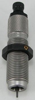 RCBS X-Die Small Base Sizer, .223 (Sizer Die)