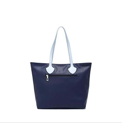 Handbag Shoulder Ladies Ladies Ladies Ddhzta Crossbody Crossbody Shoulder Handbag Ddhzta Handbag Shoulder Ddhzta Ddhzta Crossbody SAqw0UHWaS