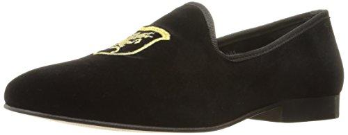 Stacy Adams Viva Slip Loafer product image