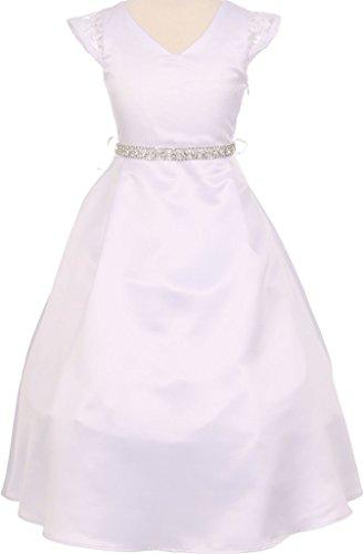 casual summer dresses 2009 - 1