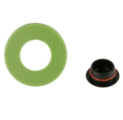 FSA MegaExo Bearing Cover Tool
