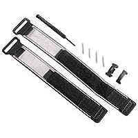 Garmin Wrist strap kit