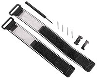 Garmin 010 11251 02 Wrist strap kit