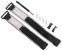 Garmin Wrist strap kit, Best Gadgets