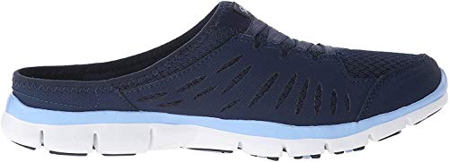 Skechers Sport Women's No