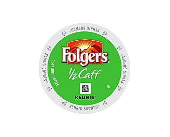 Folgers Gourmet Selections Coffee Brewers product image