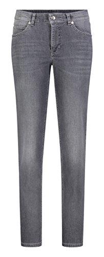 MAC - Jeans - Uni - Femme D918