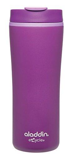 Aladdin Recycled & Recyclable Mug 0.35L Purple ()