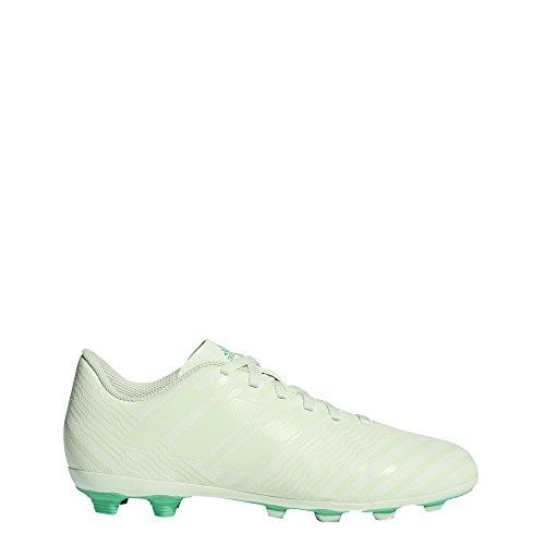 4 Jr Unisex Cp9208 Calcio Nemeziz Scarpe da 17 FxG adidas ERpq4Op