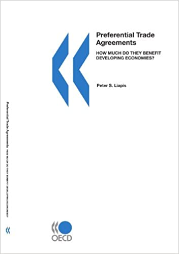 Preferential Trade Agreements: How Much Do They Benefit