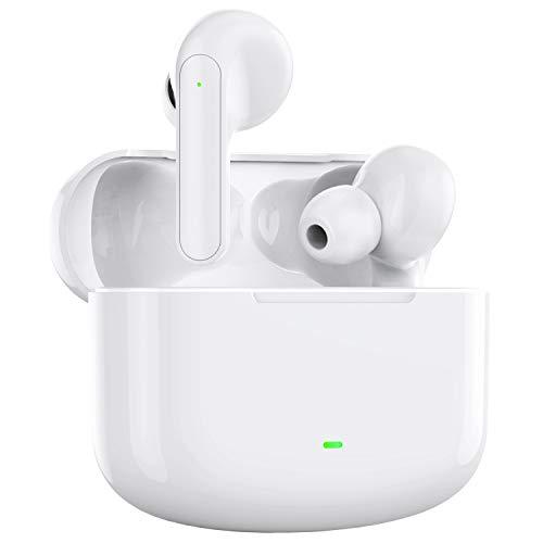 Occiam True Wireless Earbuds