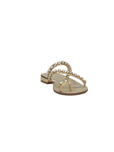 Tongs Guess Guess Tongs Or Pour Guess Femme Pour Guess Femme Tongs Or Or Femme Pour SZqFFP