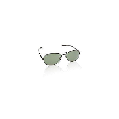 Ray-Ban Sunglasses (RB 8301 002 ()