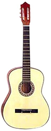Bulk Buys 6文字列アコースティックギター B0043WAIBM