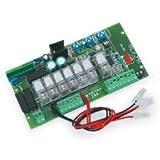CAME ZA4 Control Board by CAME