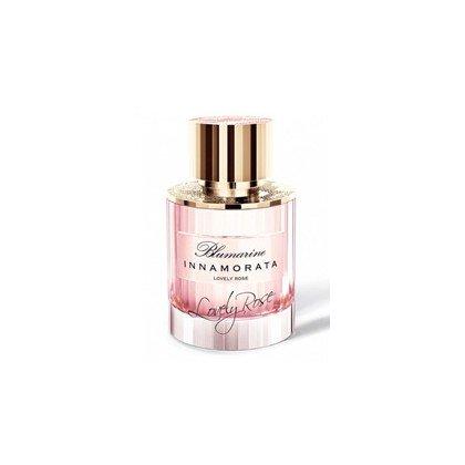 blumarine-innamorata-lovely-rose-eau-de-toilette-spray-50ml-17oz