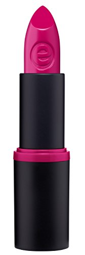 essence Longlasting Lipstick Blush Lips product image