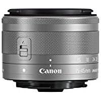 Canon MB5050, 9627B019