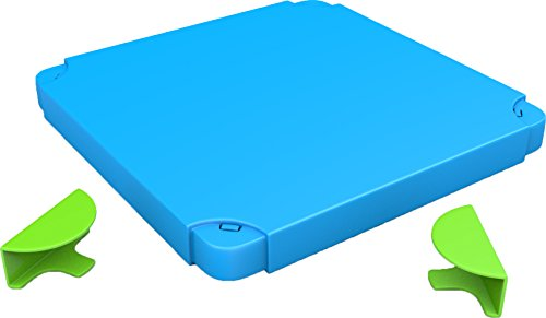 Chillafish BOXTOP Pack Connectable Storage product image