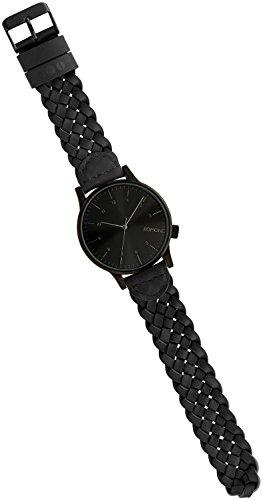 KOMONO armbandsur KOM-W2034